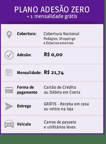 box-compra-adesao-zero