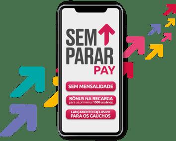 Sem Parar Pay - Vantagens