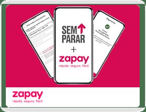 Zapay
